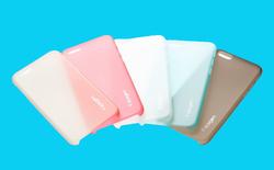 5 chiếc vỏ case iPhone dành riêng cho người dùng vốn ghét vỏ case