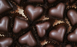 9 tác dụng của chocolate đối với sức khỏe