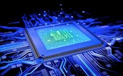Google tự tạo chip xử lý tăng sức mạnh cho AI, đi trước Facebook và Microsoft một bước