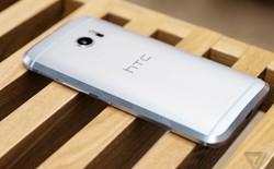 1/5 dân số thế giới đang chống lại HTC 10