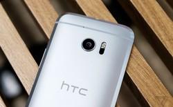 Chiêm ngưỡng thiết kế bình mới rượu cũ của HTC 10
