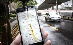 BREAKING: Uber sẽ hợp nhất một phần với đối thủ Trung Quốc, thành lập công ty trị giá 35 tỷ USD