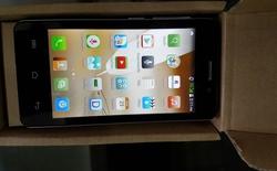 Sau điện thoại 3 bát phở, người Ấn lại quyết tâm làm smartphone 13 USD, có 3G