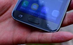 Cẩn trọng khi nâng cấp Android 6.0 Marshmallow cho điện thoại Samsung Galaxy