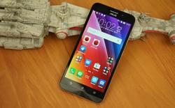 Lộ giá bán và ngày ra mắt tại Việt Nam của smartphone trâu bò nhất tới từ ASUS