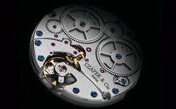 Ngành đồng hồ nổi tiếng thế giới trị giá 20 tỷ USD của Thụy Sĩ đang dần lụi tàn