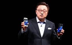 Samsung sẽ phá kỉ lục doanh số với 17,2 triệu chiếc Galaxy S7/edge trong Q1/2016?