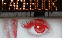 Bấm vào link này Facebook sẽ cho biết ai đang thầm ghen ghét bạn
