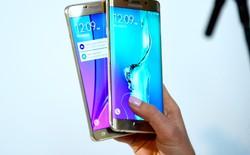 Cổ phiếu Samsung sẽ tăng cực mạnh trong năm 2016
