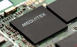 Điểm hiệu năng 160.000 của MediaTek Helio X30 sẽ vượt mặt Snapdragon 820?