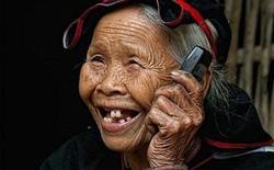 Điện thoại cục gạch Nokia tại Việt Nam chưa thể chết, gần đây còn tăng nhẹ