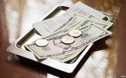 Câu đố về cách chia tiền này sẽ khiến bạn điên đầu tìm lời giải thích