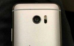 HTC One M10 sử dụng màn hình Super LCD 5, pin 3.000 mAh?