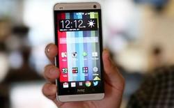 HTC One M10 sẽ là một chiếc iPhone?
