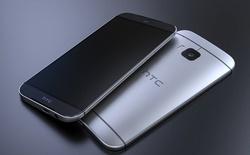 HTC One M10 sẽ có 2 phiên bản: nhỡ bản này bom xịt còn có bản kia?
