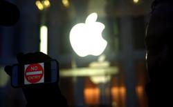 Dự án xe ô tô điện tự lái của Apple có thể đi vào ngõ cụt