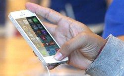 Đã có cách sửa lỗi *101# trên iPhone khóa mạng iOS 9.0 đến 9.3.1 không cần jailbreak