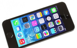 iPhone 5se sẽ được trang bị sức mạnh xử lý tương đương iPhone 6s