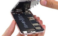 Chính Samsung sẽ giúp cho iPhone 7 trở nên mạnh hơn bao giờ hết