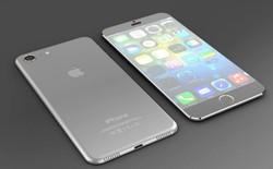 iOS 9.3 beta lộ bằng chứng khẳng định iPhone 7 sẽ không có jack cắm 3.5mm