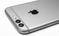 Chỉ iPhone 7 Plus có camera kép, iPhone 7 ống kính vừa to, vừa lồi?