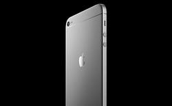 Không phải 2 năm, mà là 3 năm iPhone của Apple mới có sự thay đổi lớn
