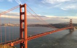 Ngắm ảnh chụp lung linh từ iPhone SE do Apple công bố