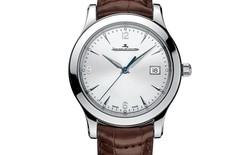 10 chiếc đồng hồ thanh lịch nhất trong lịch sử dành cho quý ông