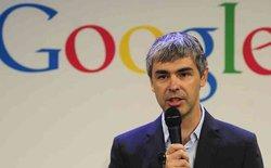 Ông chủ Google đã từng ngỏ lời mua lại Twitter theo một cách vô cùng đặc biệt