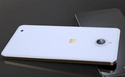 Lumia 850 trình làng vào Q1/2016, giá từ 6,5 triệu đồng?