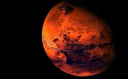 NASA phát hiện oxy trong bầu khí quyển của Sao Hỏa, hy vọng tiếp theo của sự sống