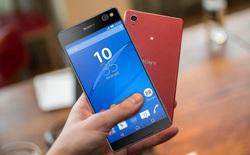 7 chiếc smartphone đang giảm giá mạnh trước Tết Âm lịch