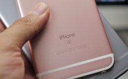 Khi tất cả smartphone đều chuyển sang ngôn ngữ nhôm kính, bước đi tiếp theo của Apple sẽ là gì?