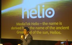 Người dùng phàn nàn vì smartphone chạy chip Helio X10 cho hiệu năng Wifi kém