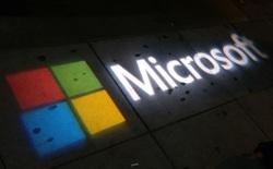 Nhắc tới Microsoft ai cũng biết là của Bill Gates nhưng thật ra ông không phải người nghĩ ra cái tên này