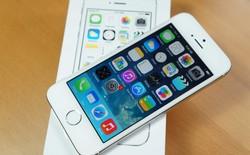 Không tin có thể mua siêu phẩm với giá 3 triệu, hãy ngó 5 smartphone sau đây