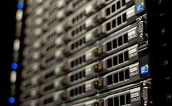 Công nghệ IPv6 có thể sẽ rút pin nhanh như 3G rút tiền điện thoại