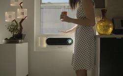 Thiết bị nhỏ gọn này chính là cuộc cách mạng của máy điều hòa không khí