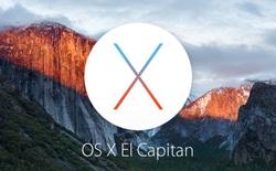 Apple có thể khai tử cái tên 'OS X' và thay thế bằng 'MacOS'
