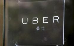 Trung Quốc cấp phép hoạt động cho Uber, nhưng đây không khác gì sợi dây quấn quanh cổ