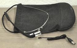 Google Glass phiên bản mới bất ngờ xuất hiện trên eBay?