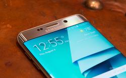 Samsung bắt đầu cập nhật Android 6.0 cho Galaxy S6 và S6 edge