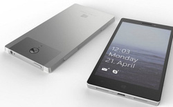 Mẫu smartphone Lumia cuối cùng của Microsoft sẽ trình làng vào ngày 1/2?