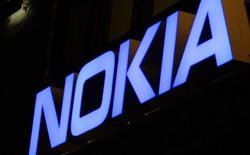 Không còn sản xuất điện thoại, Nokia vẫn sẽ thu về 1,4 tỷ USD từ bằng sáng chế trong 3 năm tới
