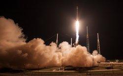 SpaceX sẽ thử nghiệm lần hạ cánh tên lửa khó nhất từ trước đến nay