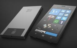 Kết thúc kỉ nguyên Lumia, Surface Phone ra mắt đầu năm sau, chạy Snapdragon 830?