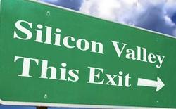 Ngày càng nhiều nhân viên công nghệ đang rời bỏ Thung lũng Silicon