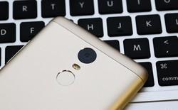 Điểm hiệu năng Snapdragon 650 trên Redmi Note 3 Pro: ăn đứt cả 808 lẫn Helio X10