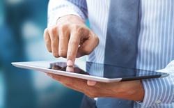 Thị trường máy tính bảng Việt Nam đang chuyển dịch về đâu?