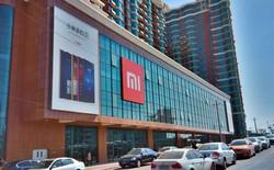 """Doanh số 600.000 máy Redmi Note 3 chứng minh rằng đây mới là """"sân nhà"""" của Xiaomi"""